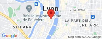 Carte Friperie éphémère Bon Fripe Bon Genre - Le République - Petit Paumé