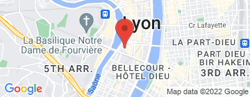 Carte Selectour OVP - Petit Paumé
