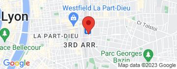 Carte All 54 - Petit Paumé
