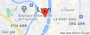 Carte Voyages El Corte Ingles - Petit Paumé