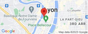 Carte Brunch Diplomatico - Petit Paumé