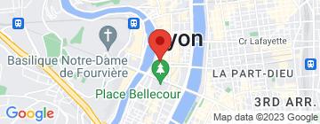 Carte Penjabi Grill - Petit Paumé