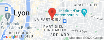Carte Celest Bar & Restaurant - Petit Paumé