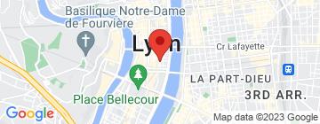 Carte Dr Martens - Petit Paumé