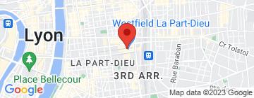 Carte HD Diner - Fermé - Petit Paumé