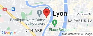 Carte NUAN-C - Petit Paumé