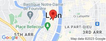 Carte L'1nsolite café - Petit Paumé