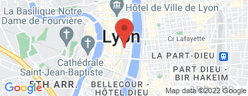 Carte Les cafetiers (Brunch) - Petit Paumé