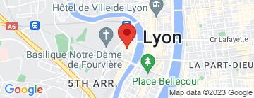 Carte Le Petit Glouton - Petit Paumé