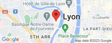 Carte Secrets d'Apiculteur - Petit Paumé