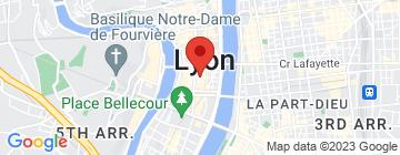 Carte SIGNÉ ▾ E X T R A I T - Petit Paumé