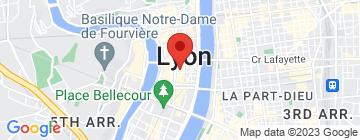 Carte Chez Carlo - Petit Paumé