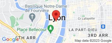 Carte Origeen (Les Curieux) - Petit Paumé
