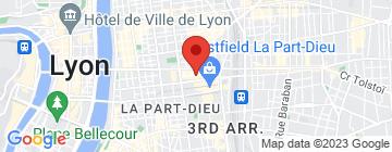 Carte Apsytude  - Petit Paumé