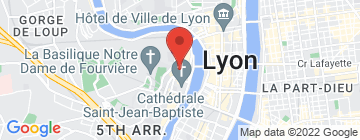 Carte Artelit  - Petit Paumé