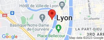 Carte Le Namdo - Fermé - Petit Paumé
