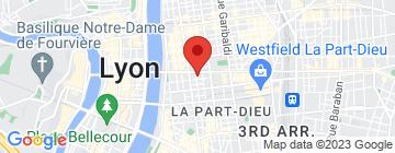 Carte Wellness Sport Club (Vendôme)  - Petit Paumé