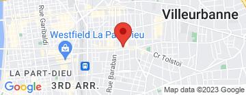 Carte Eléa Institut - Petit Paumé