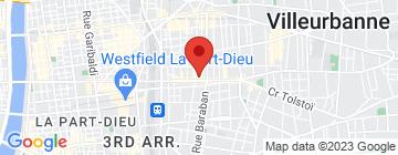 Carte Origin'coiffure - Petit Paumé
