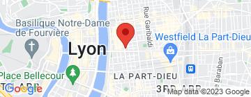 Carte Complétude - Petit Paumé