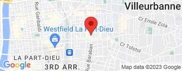 Carte SA.FO.RE - Petit Paumé