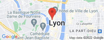 Carte Le Ti'Punch de la Réunion - Petit Paumé