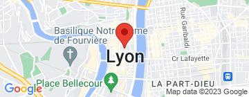 Carte My Petite Factory - Petit Paumé