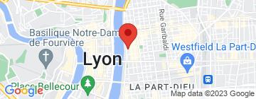 Carte Pietrapolis - Petit Paumé