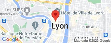 Carte Le plateau de Pierre - Petit Paumé
