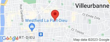 Carte Casa di Tomas - Petit Paumé