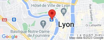 Carte Le Bistrouille - Petit Paumé