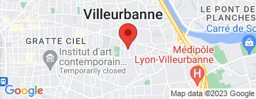 Carte R Diner's - Petit Paumé