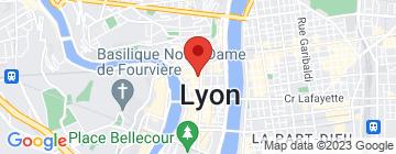 Carte Bar Le passage  - Petit Paumé