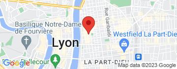 Carte Chères Cousines - Petit Paumé