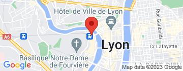 Carte La Cave des Voyageurs - Petit Paumé