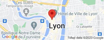 Carte Tell & Jo cours couture Lyon - Petit Paumé