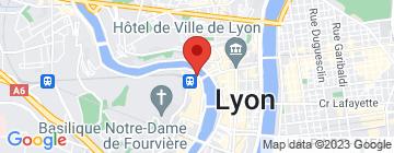 Carte Le Phénix - Petit Paumé