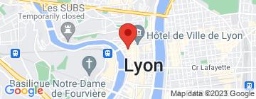Carte Doma - Petit Paumé