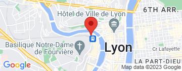 Carte Les Insoumis - Petit Paumé