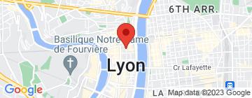 Carte Workoon - Petit Paumé