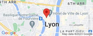 Carte EspacePlaisir - Petit Paumé