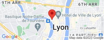 Carte Space Pizza - Petit Paumé