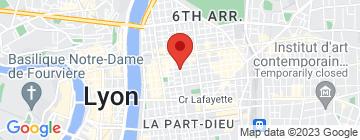 Carte Viva services - Petit Paumé