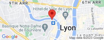 Carte Le Diamant Noir - Petit Paumé