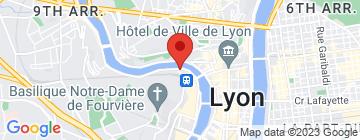 Carte Le Cloé - Petit Paumé