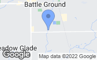 Map of Battle Ground, WA