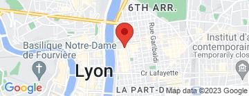 Carte Trop Chou  - Petit Paumé