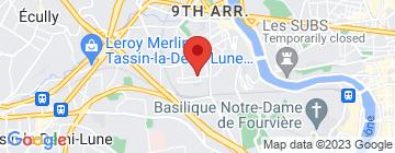 Carte Les Tournesols - Petit Paumé