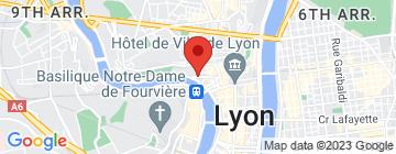 Carte Le Potager des Halles - Petit Paumé