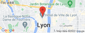 Carte Ayers Rock - Petit Paumé